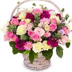 피어나리 꽃바구니배달