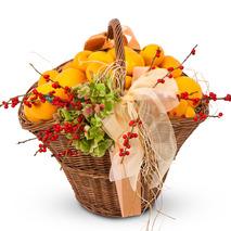 과일꽃바구니 929x